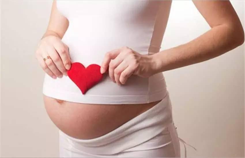 Очень смешная история о беременной!