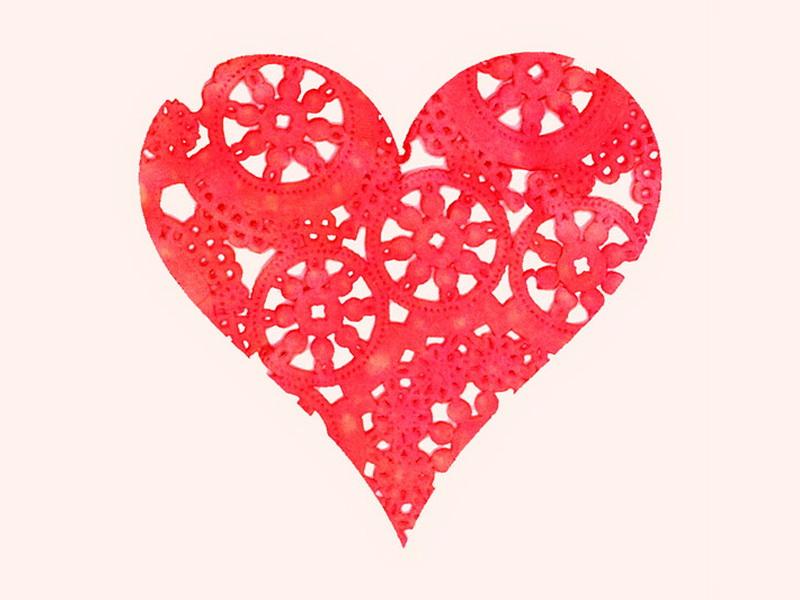 Что такое любовь? Дети знают ответ лучше, чем взрослые!