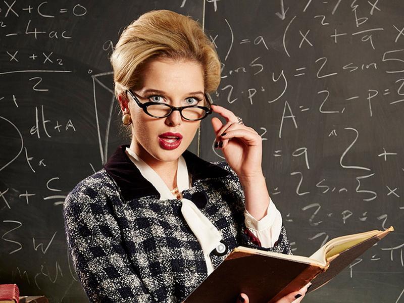 Учительница спросила у детей, кем работают их отцы. Все ответы были обычными, КРОМЕ ОДНОГО.