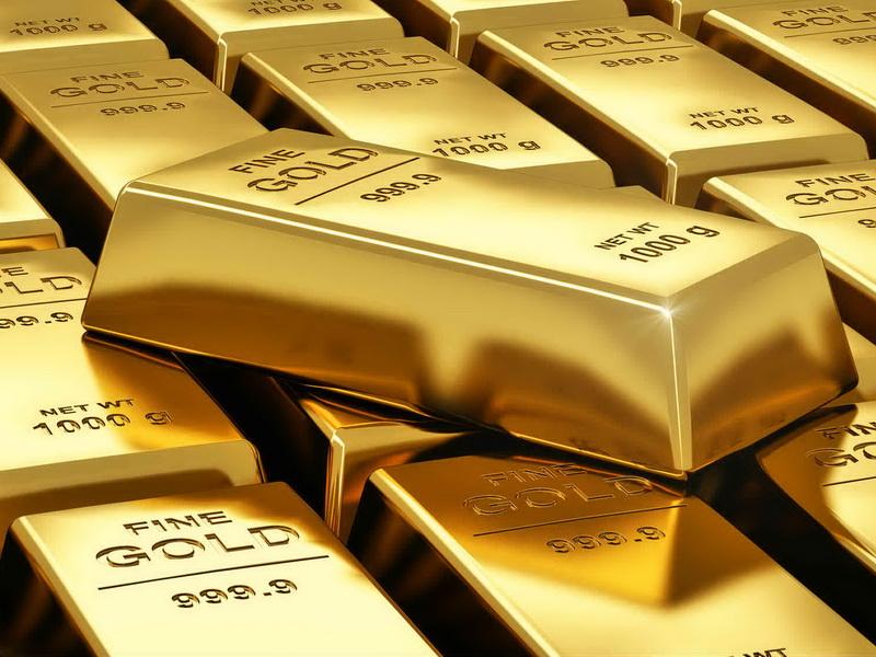 Богач хотел забрать свои деньги на небеса. Он был в шоке, когда услышал это!