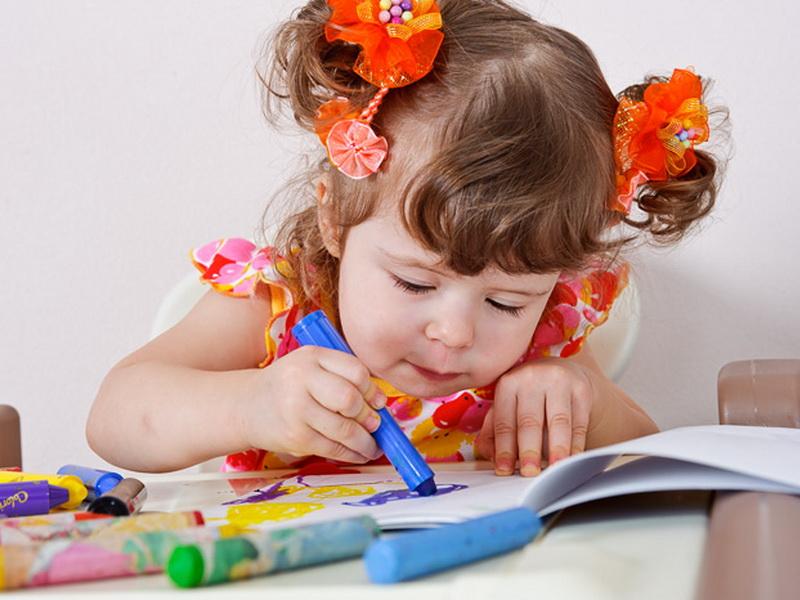 Веселые детские перлы – это 100% гарантия хорошего настроения!
