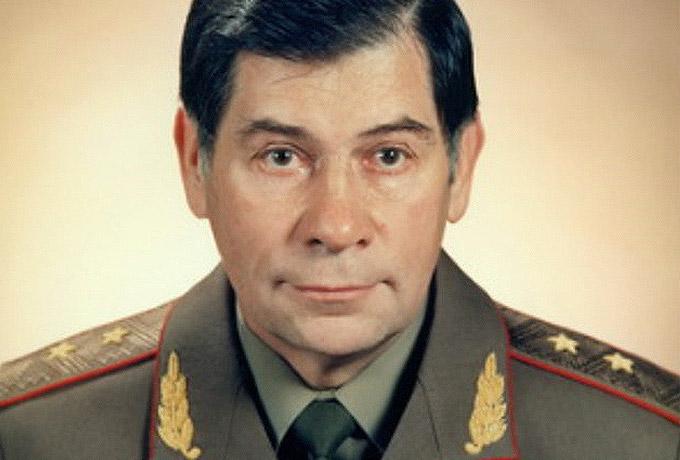 Самые ржачные афоризмы КГБ, оказывается, и шутить умели…