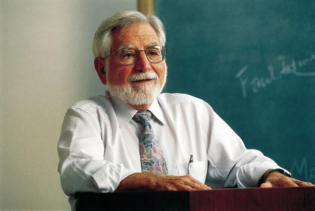 Смешная история о том, как находчивый и экономный студент сдавал экзамен