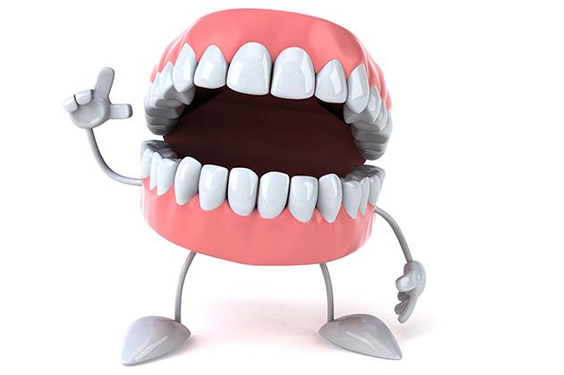 Стоматолог долго не мог вырвать зуб у пациента, но проблема решилась очень просто