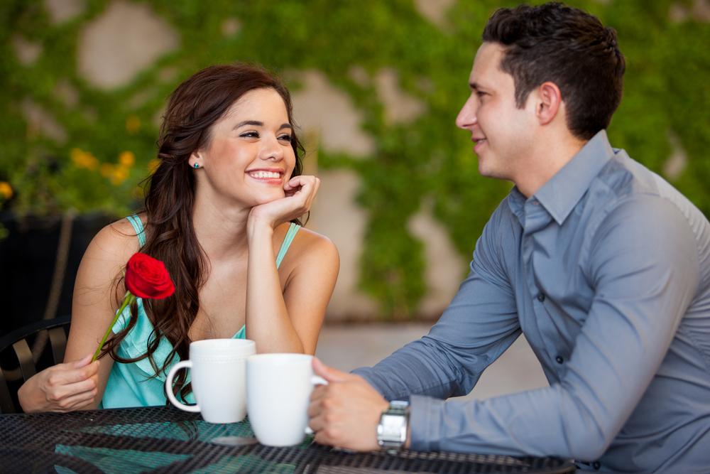 Вернуть деньги за неудавшееся свидание