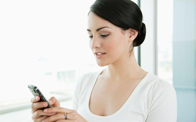 Подозрительный телефонный звонок совершенно сбил с толку ответившую женщину