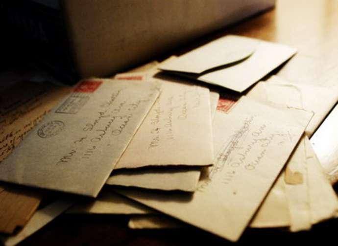 Женщина была в шоке, получив это письмо от своего внука. Но то, что она написала ему в ответ – бесценно!