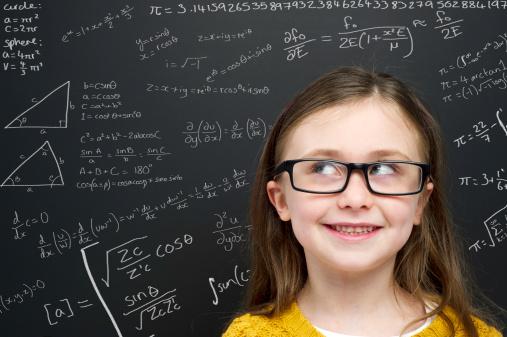 Гордый ответ этого ребенка поставил детского психолога в тупик
