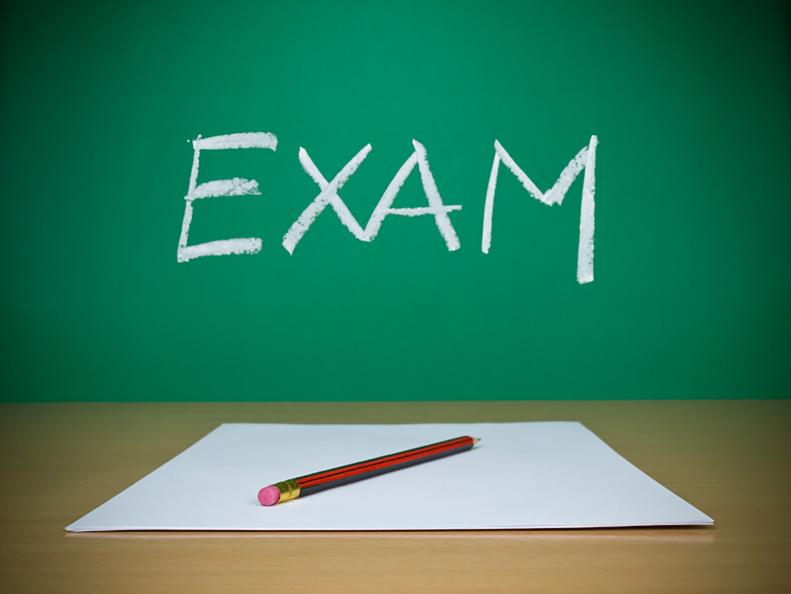 Профессор отказывался принимать экзамен у этого студента. Что он делает дальше — это гениально!