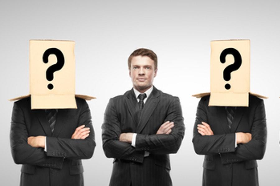 Мужчине задали вопрос, чтобы решить эту моральную дилемму на собеседовании. Его ответ — это гениально!