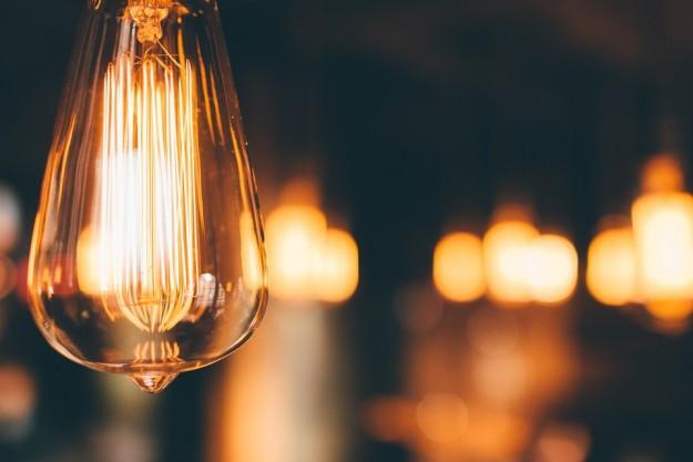 Попытка внести современные технологии в ситуацию с освещением закончилась полным провалом