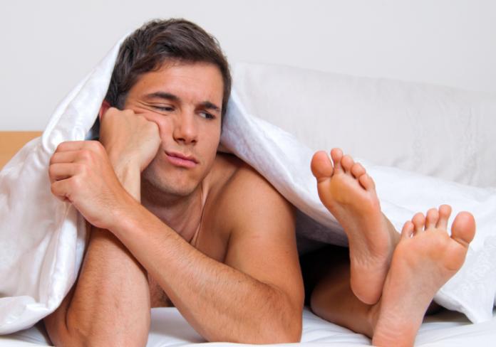 Совет как продлить секс