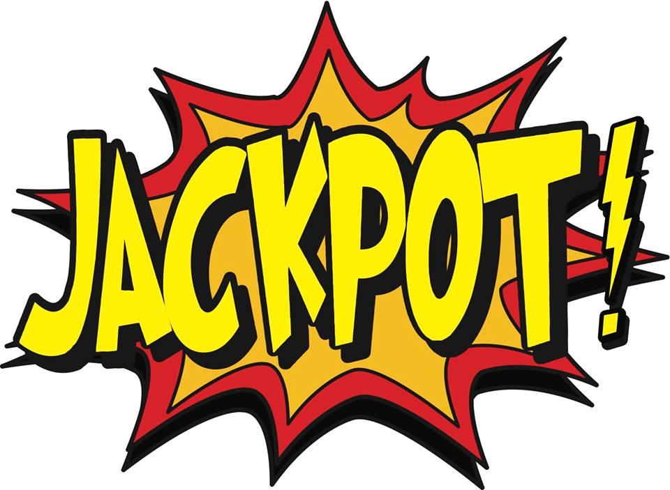 Мужчина выиграл 1,000,000$ в лотерею и решил скрыть это от своей жены. Однако зло не дремлет!