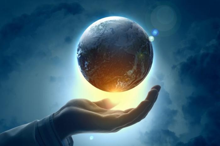 Ученые сошлись во мнении, что Вселенную создал Бог