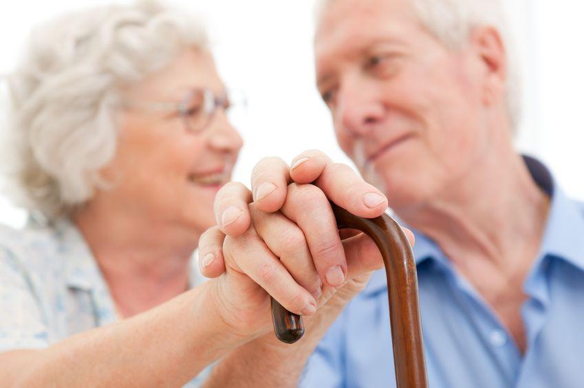 Мужчина спросил свою жену, изменяла ли она ему когда-либо. Но он никогда не ожидал, что она так ему ответит. Это золото!