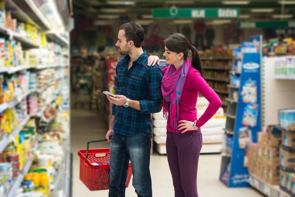 Жена кричала на него за то, что он пытался купить пиво. Его ответ – легендарный!