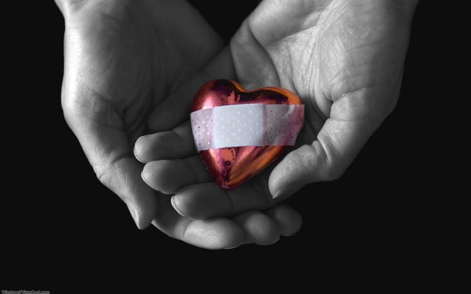 Когда ее соседка потеряла дочь, маленькая девочка преподнесла ей подарок, который изменил ее жизнь!