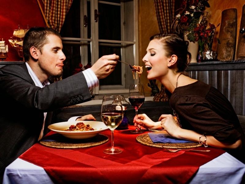 Не всегда увольнение мужа — это очень  плохо.