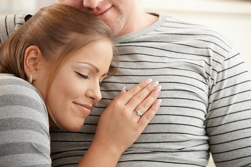 Муж оставил ее ради молодой девушки. Но она никогда не ожидала услышать это от него через столько лет!