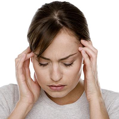 Молодая мама неожиданно умирает - нейрохирург призывает всех знать симптомы аневризмы головного мозга!