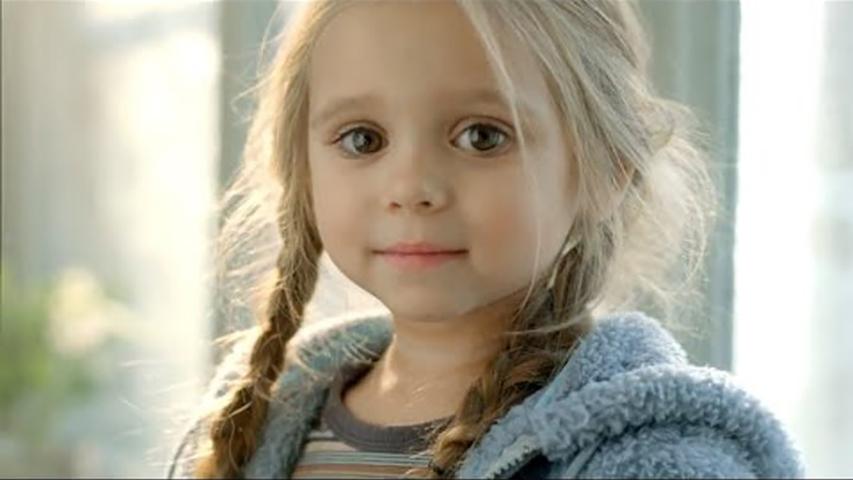 Ее пациенткой была маленькая девочка, которая попала в больницу из-за нападений на свою трехлетнюю сестру. Но она была потрясена, когда увидела, какие у них взаимоотношения с матерью!