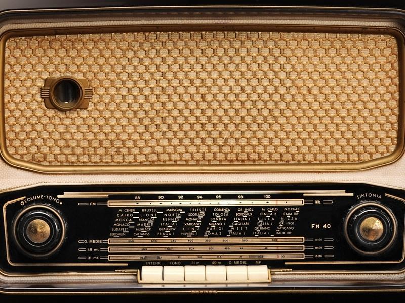 Ситуацию, которая произошла в эфире радио — стоит прочитать.