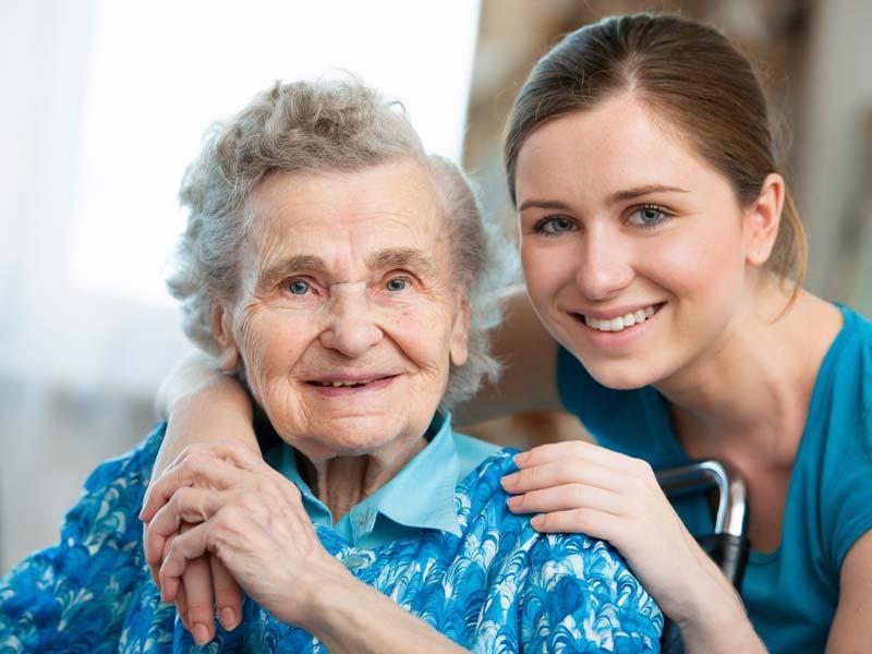 Разговор бабули и врача стоит прочитать!