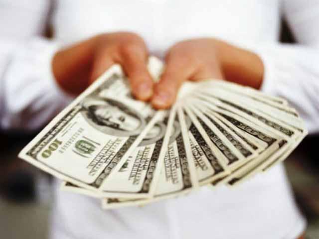 Этот бедный парень просил банк одобрить ему кредит для его бизнеса. Но не мог поверить в то, что произошло вскоре!
