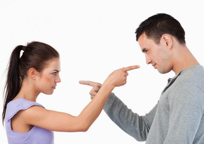 Муж делится женой с другом фото 561-566