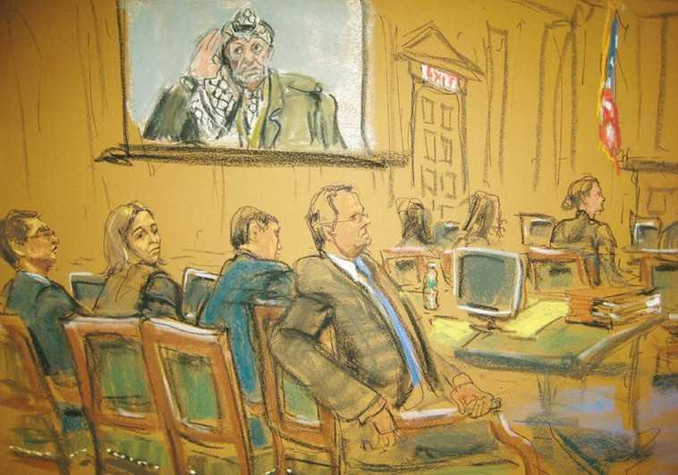 Офицер полиции участвует в перекрестном допросе на суде. Что он говорит адвокату, когда тот думал, что подловил его – восхитительно!