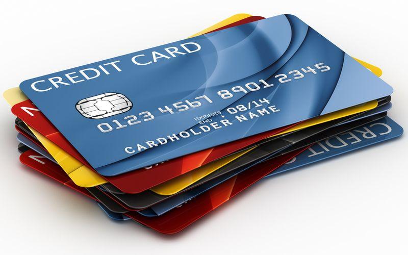 Этот мужчина получил предупреждение от банка, что он задолжал $0.00. Что он сделал дальше – бесценно!