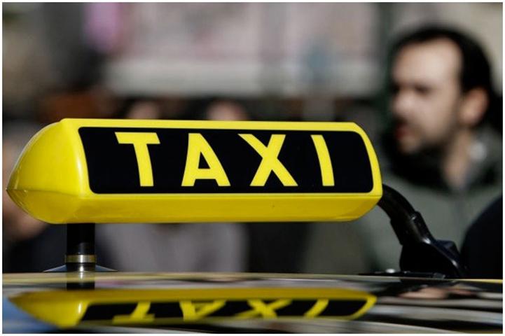 Водитель такси был готов отказаться от этого клиента. Но, если бы он это сделал, то жалел бы об этом всю жизнь!