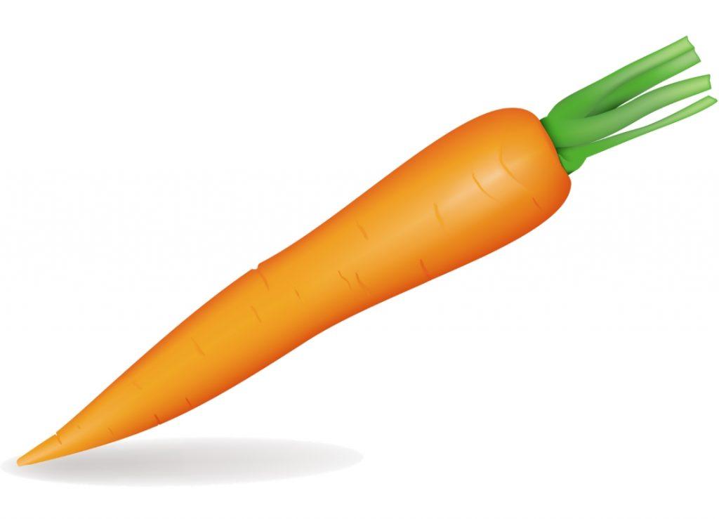 Летию компании, овощи картинки для детей на прозрачном фоне
