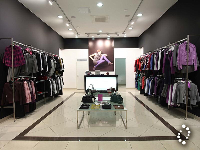 Эту ситуацию в магазине одежды стоит прочитать!