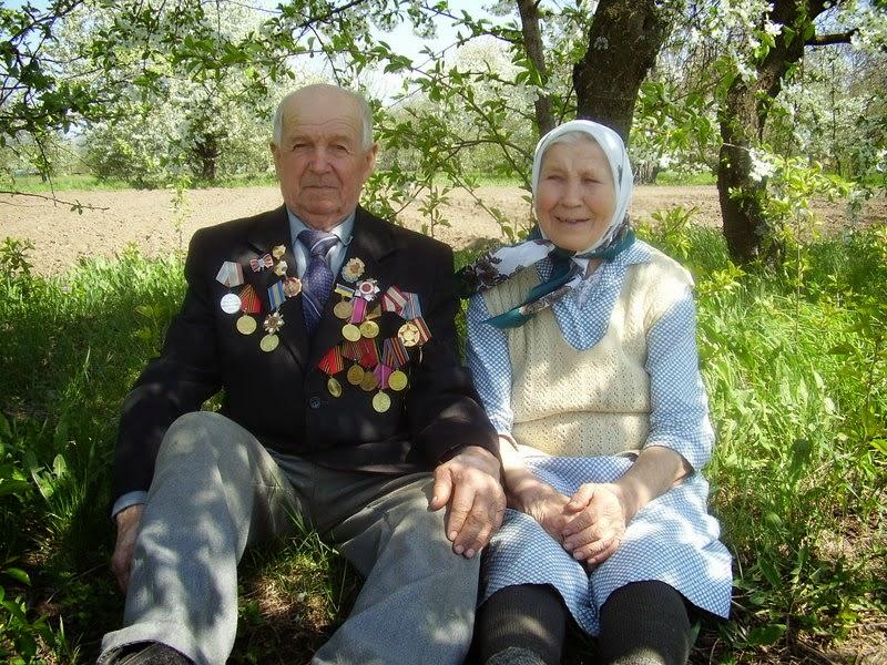 То, что хотели сделать бабуля с дедулей — просто невероятно!