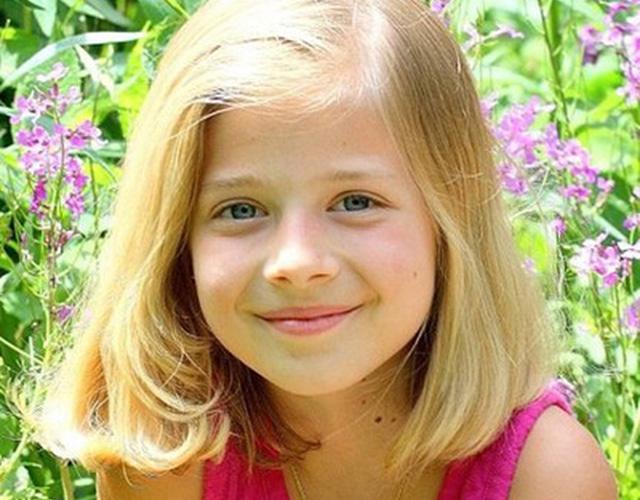 Ее пациенткой была маленькая девочка, которая попала в больницу из-за нападения на свою трехлетнюю сестру. Но она была шокирована, когда узнала это о ее матере!