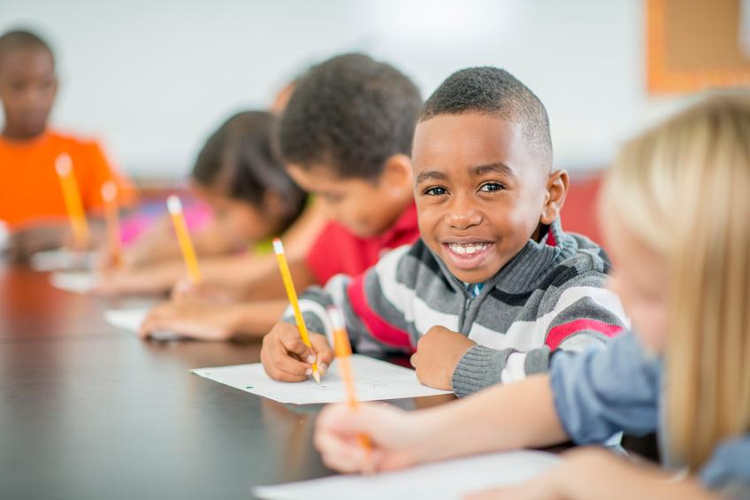 Учителя задают детям некоторые простые вопросы. Но они не ожидали таких ответов!