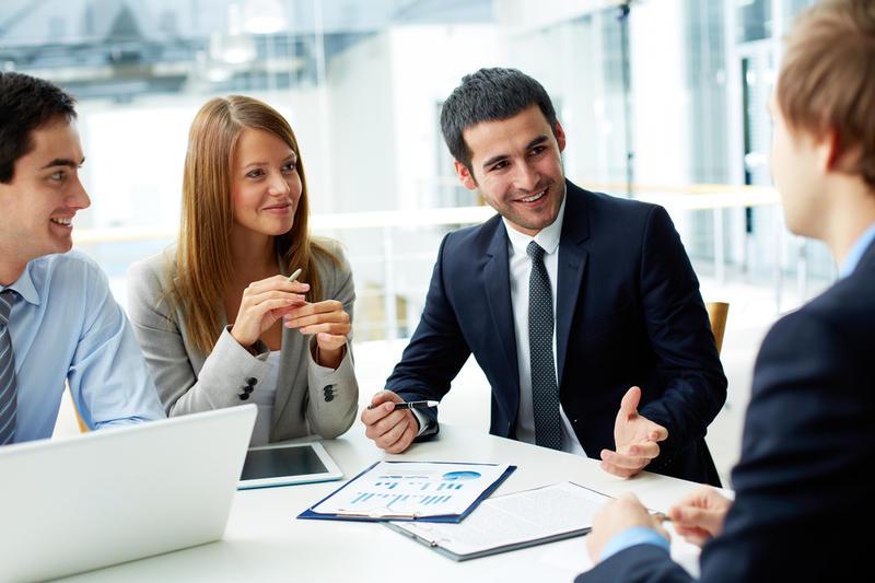 6 уроков менеджмента, которые должен знать каждый!
