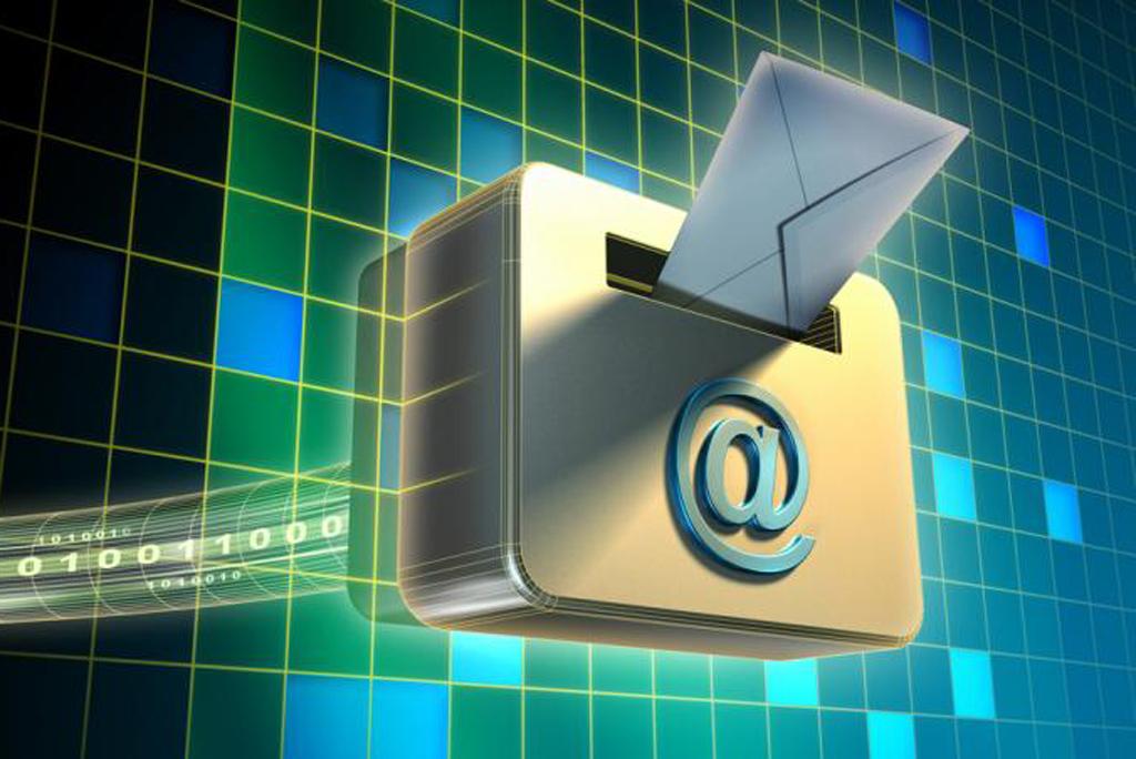 Новоиспеченный муж отправил электронное письмо по неправильному адресу. Получатель был шокирован, когда прочитал его!