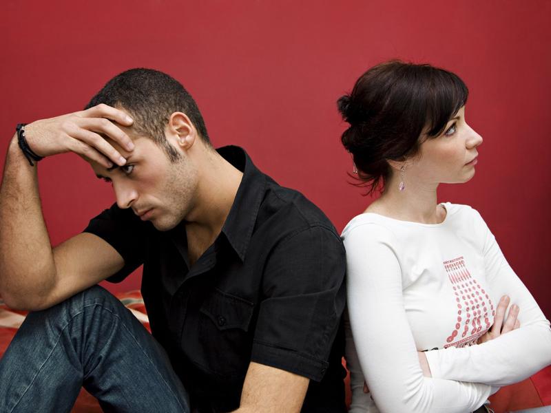 Ревнивая жена решила посоветовать мужу с выбором секретарши. Только послушай, что он ответил!
