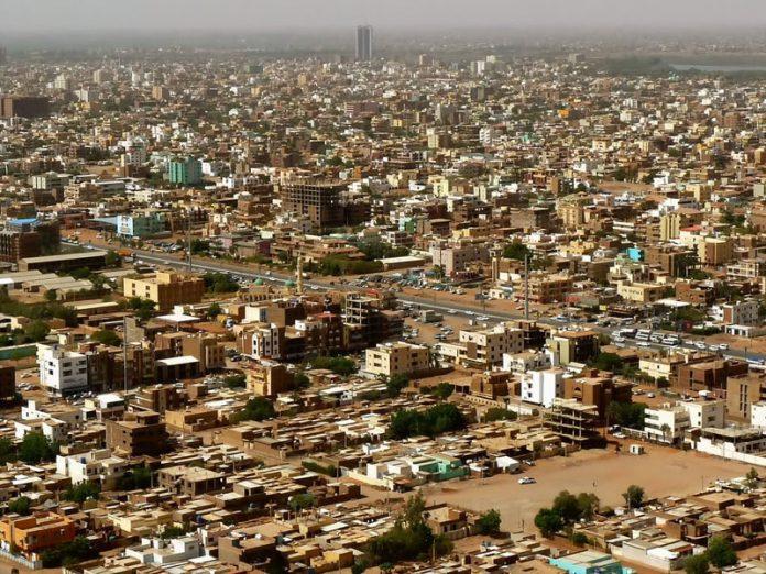 gorod_Hartum_stolitsa_Sudana_Afrika-Khartoum_the_capital_of_Sudan_Africa-696x522 Оказывается, жизнь послов не так уж и красива, как кажется!