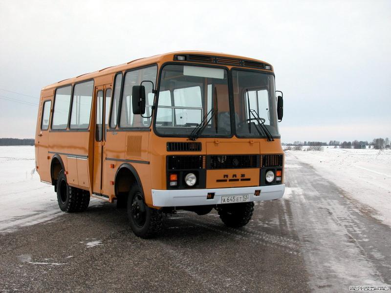 То, как автобус спасал отношения — стоит прочитать!