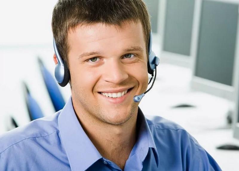 Брат позвонил и попросил помочь найти в машине телефон. Только послушай их диалог!