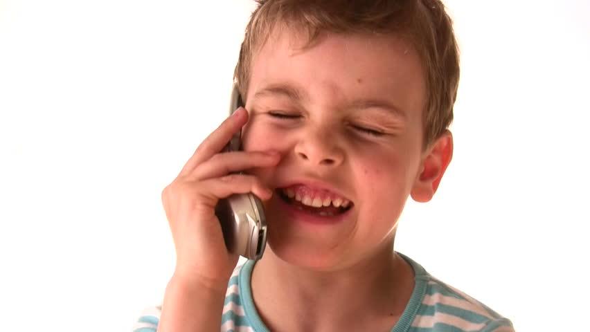 Босс этого сотрудника никогда не ожидал услышать такое по телефону. Но реальность – бесценна!