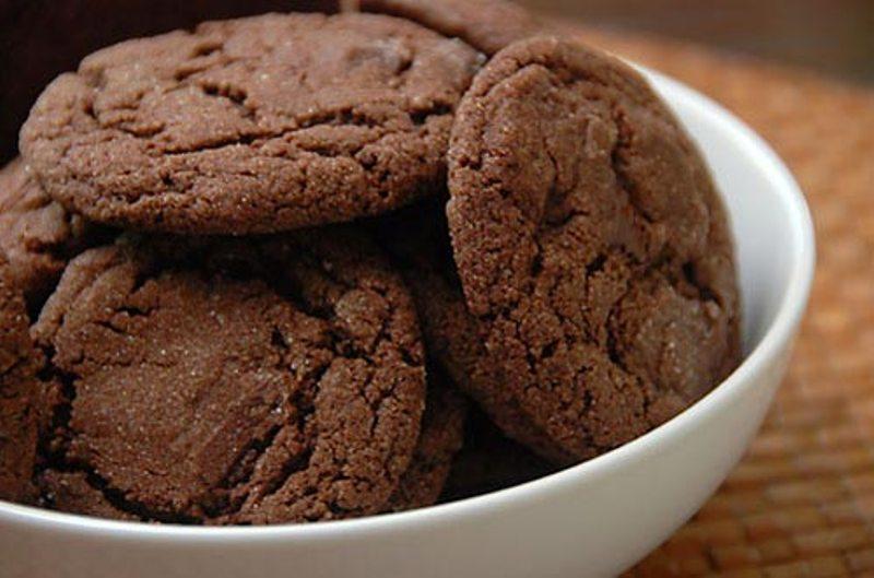 Старик подумал, что его жена испекла печенье, чтобы осуществить его предсмертное желание. Но правда — это совсем другая история!