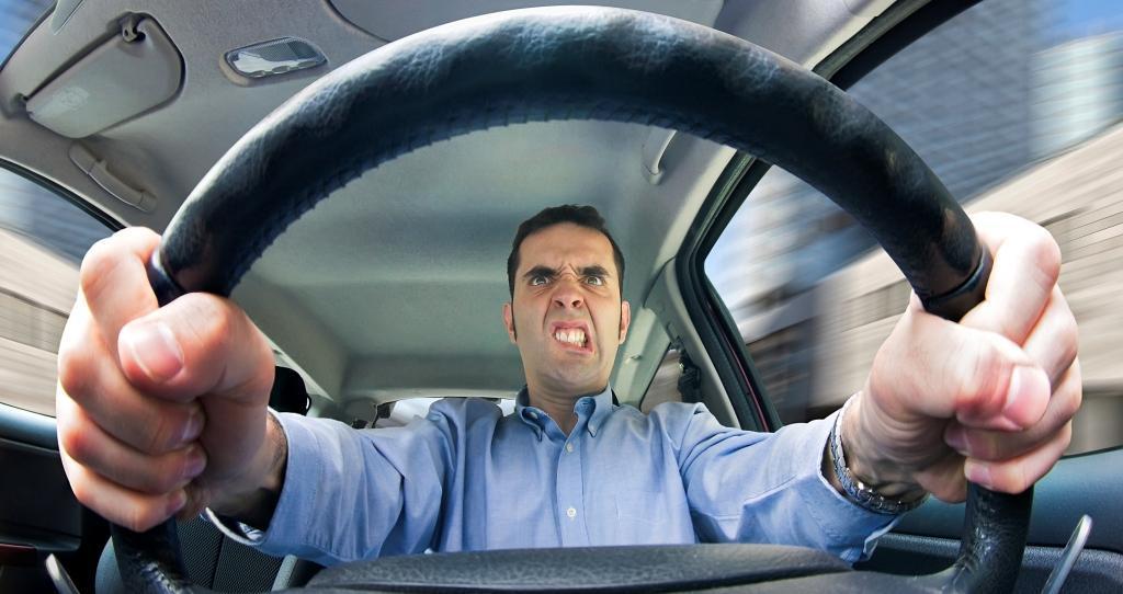 Водитель такси и проповедник умирают и попадают на небеса. Как их там встречают – шок!