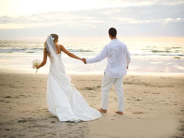 Свекровь не пошевелила и пальцем на ее свадьбе, но просила о помощи на своем дне рождения. Ее ответ оставил семью ошеломленной!