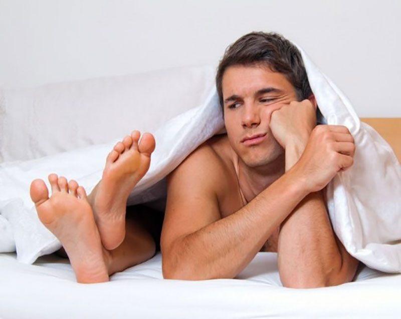 Мужчина узнает, что ему осталось жить 24 часа, но ответ его жены – шок!