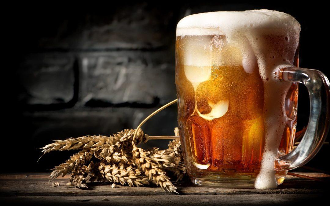 Монахини засмущались, когда хотели купить пиво, но ответ кассира – бесценен!