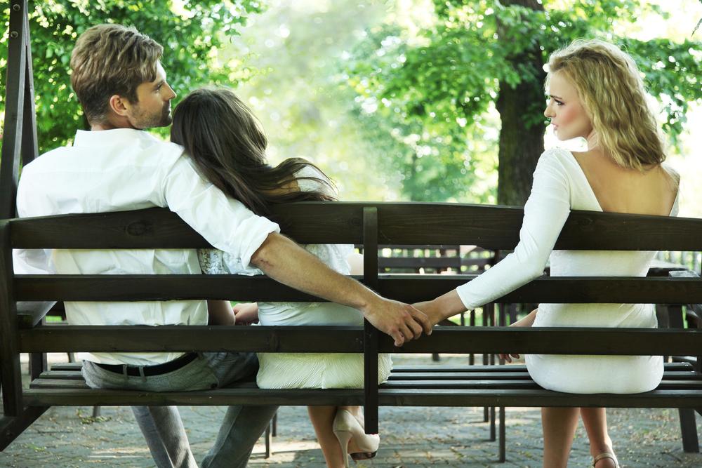 Мужчина признается, что переспал с сестрой своей жены. Но никогда не ожидал такого поворота!